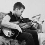 http://www.chitaristul.ro/wp-content/uploads/2017/10/cropped-Sferdian_Alexandru_full_gray_1-1.jpg