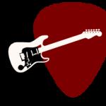 http://www.chitaristul.ro/wp-content/uploads/2017/10/cropped-chitaristul_logo300x200.png